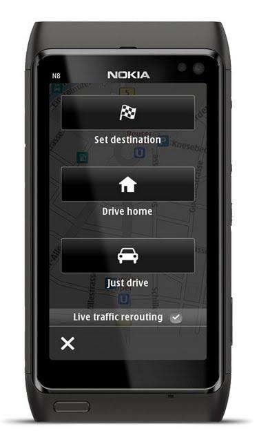 live_traffic_landing_page