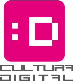 logo-cultura1