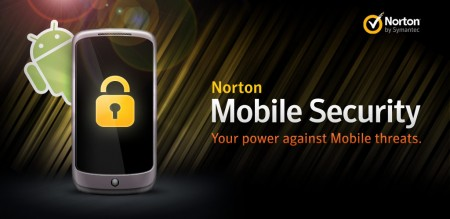 norton_mobile_security-450x219
