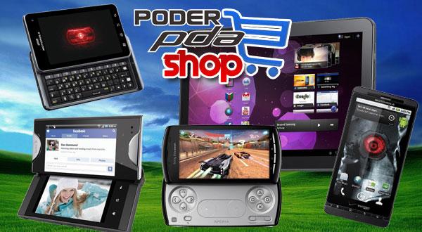 poderpda_shop_ago_2011