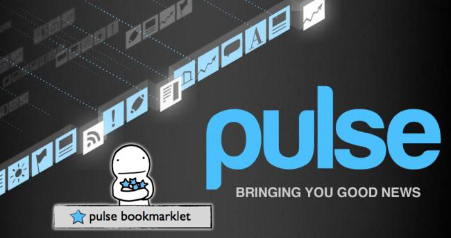 pulse-bookmarklet