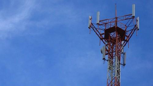 radiobase-celular