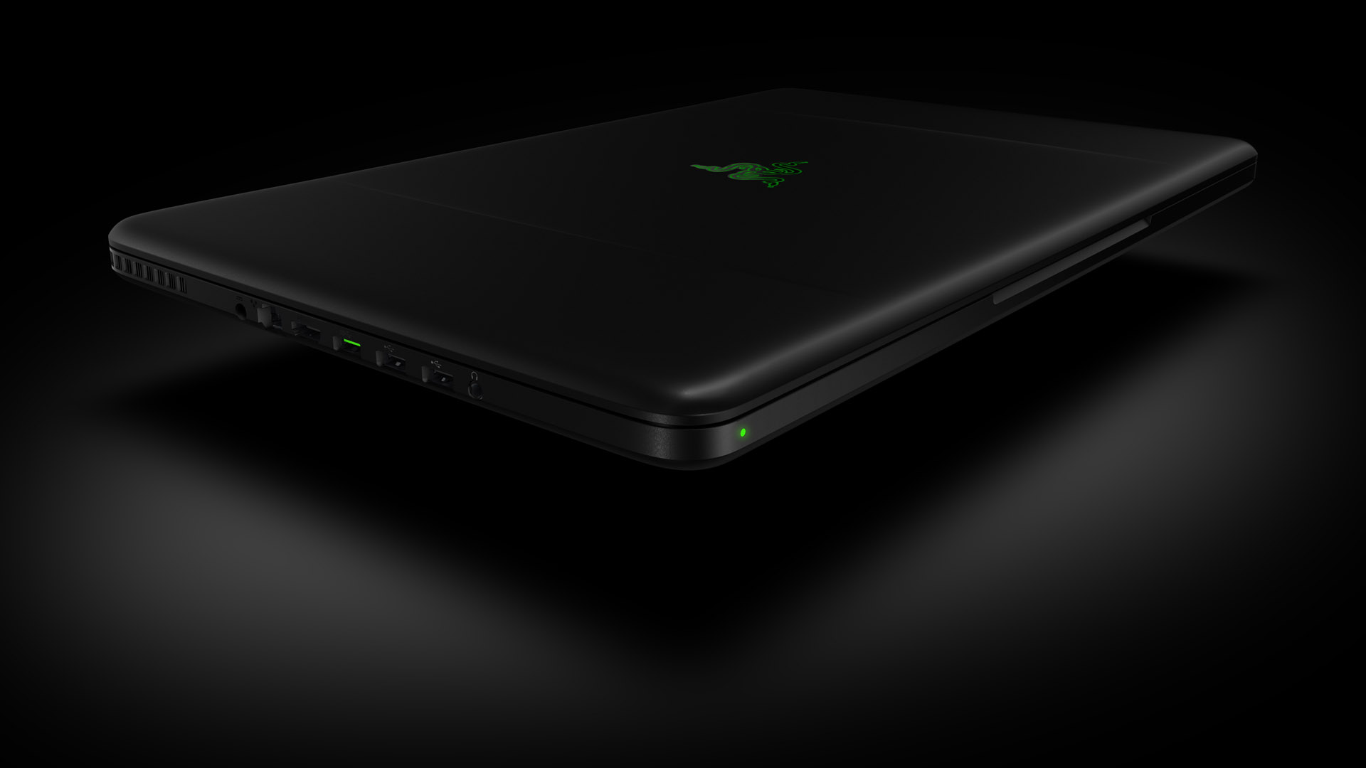 razer_blade_gaming_laptop_02
