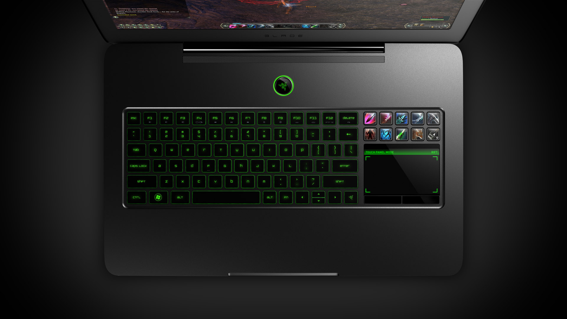 razer_blade_gaming_laptop_05