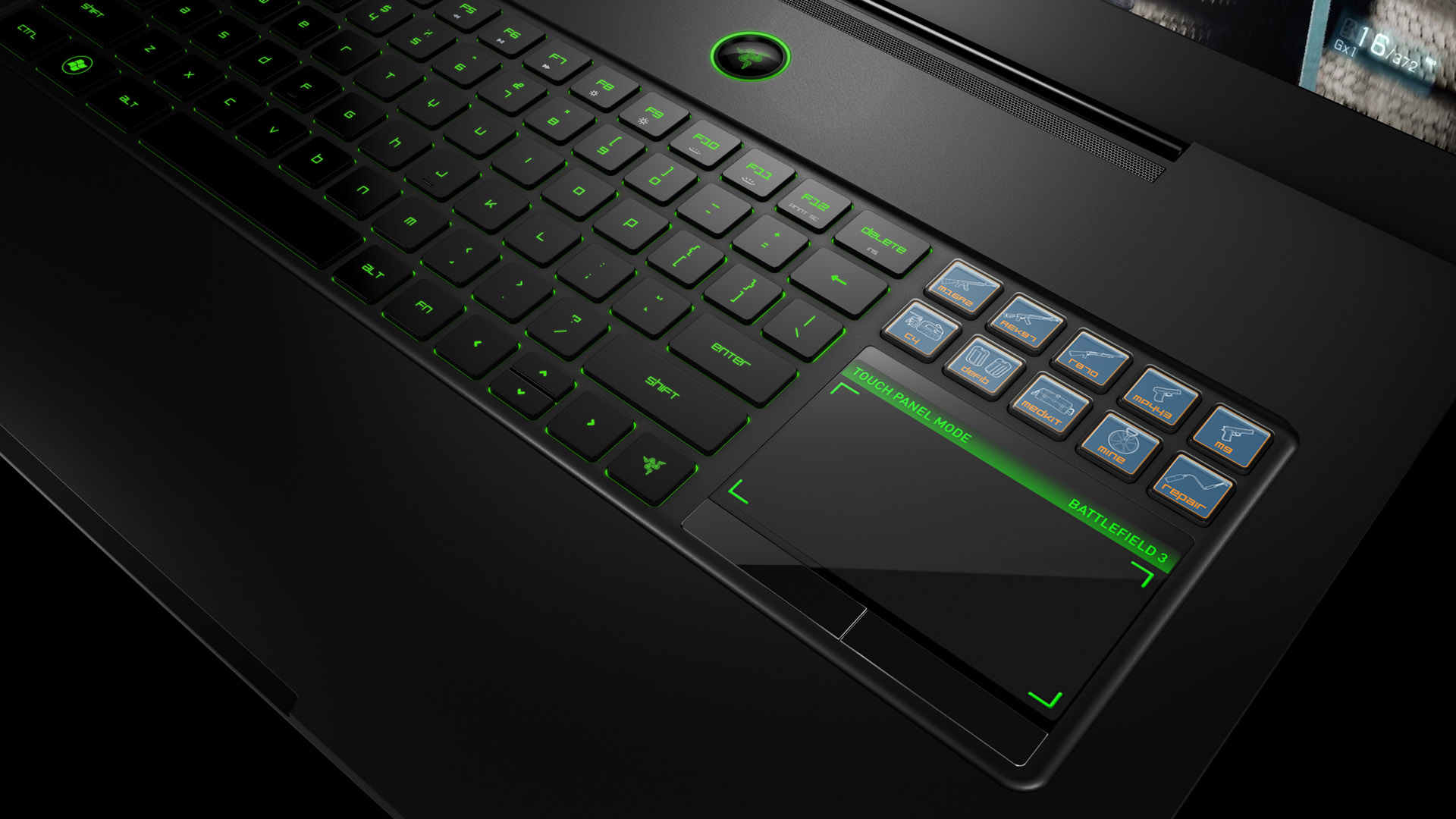 razer_blade_gaming_laptop_09