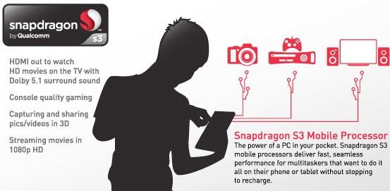 snapdragon-s3