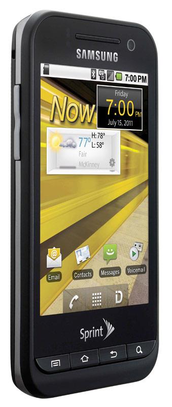 sprintconquer-4g-smartphone