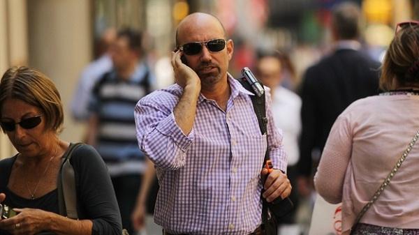 telefono-celular-mobile-phone-movil-afp04