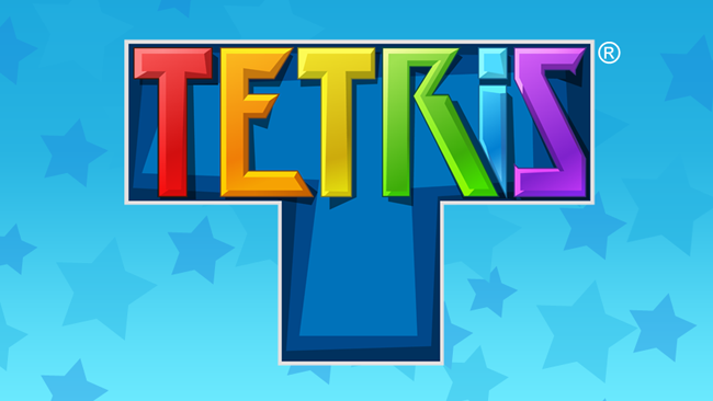 tetris-home