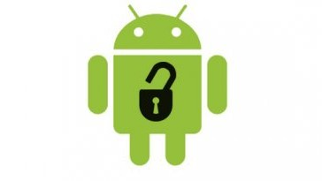 unlock-android