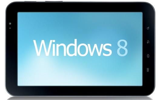 windows8tabletone