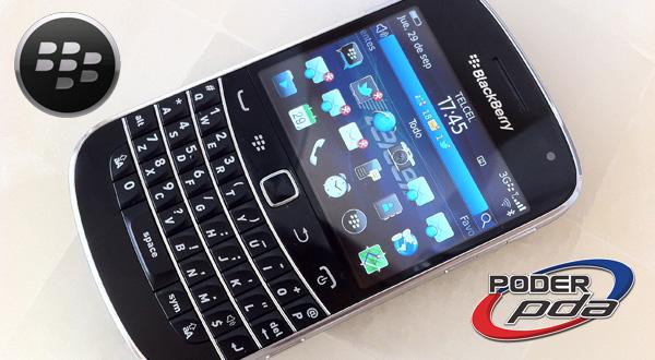 BlackBerry-Bold-9900-Mexico