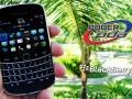 BlackBerry-Bold-Telcel-MAIN-1