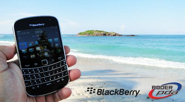 BlackBerry-Bold-Telcel-MAIN-2