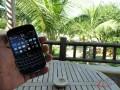 BlackBerry_Bold_9900_-29