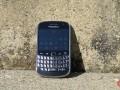 BlackBerry_Bold_9900_-30
