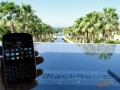 BlackBerry_Bold_9900_-31