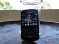 BlackBerry_Bold_9900_-32