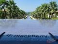 BlackBerry_Bold_9900_-4