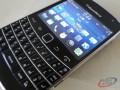 BlackBerry_Bold_9900_-9