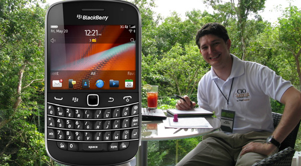 Felix-Audirac-BlackBerry-Mexico