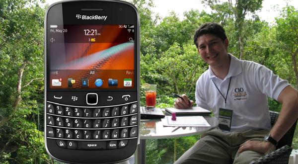 Felix-Audirac-BlackBerry-Mexico
