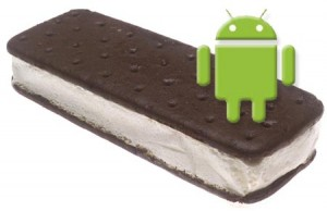 Google-Android-2
