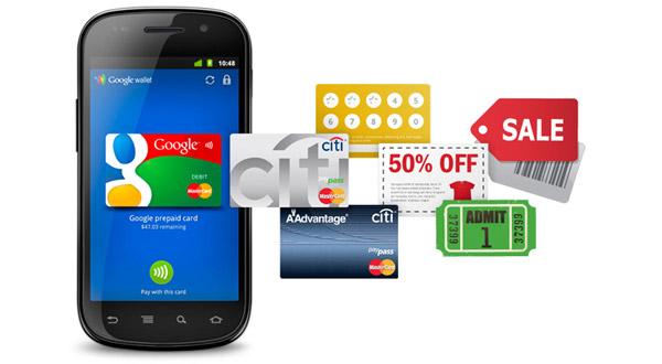 Google-Wallet-MAIN