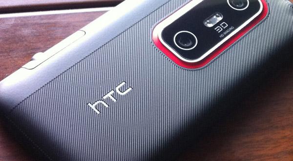 HTC-EVO-3D-Closup