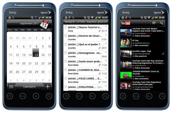 HTC-EVO-Shift_Screenshot_GoogleApps