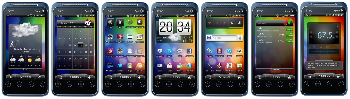 HTC-EVO-Shift_Screenshot_HTCSense3.0