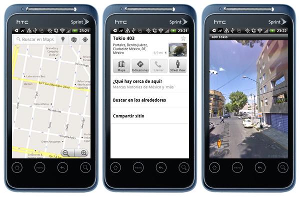 HTC-EVO-Shift_Screenshot_Maps
