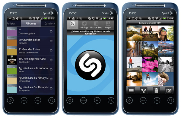 HTC-EVO-Shift_Screenshot_Multimedia