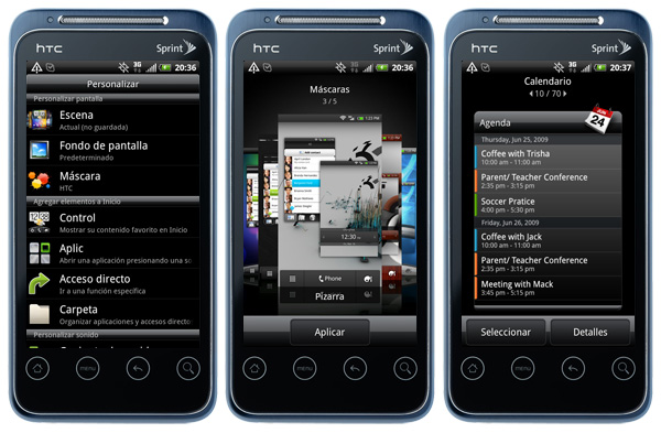 HTC-EVO-Shift_Screenshot_Personalization