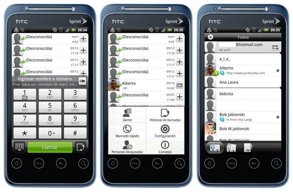HTC-EVO-Shift_Screenshot_Phone