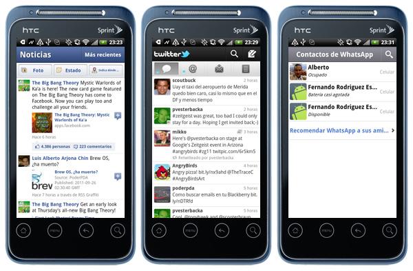 HTC-EVO-Shift_Screenshot_Social