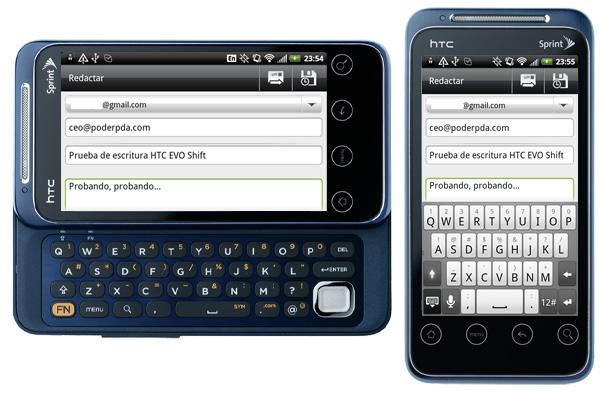 HTC-EVO-Shift_Screenshot_Teclados