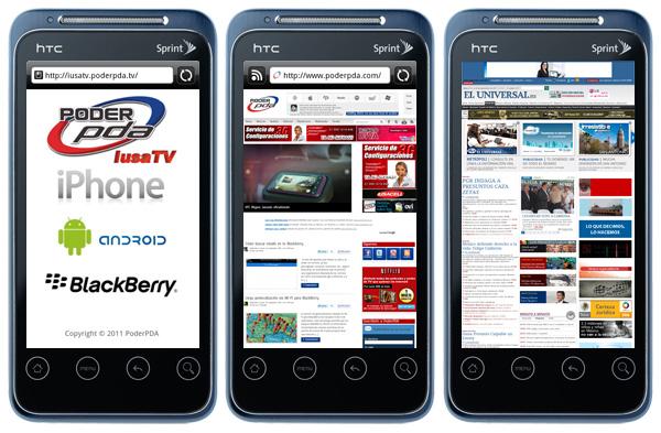 HTC-EVO-Shift_Screenshot_Web