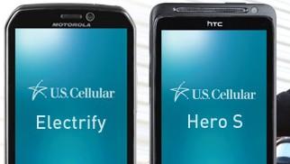 HTC-Hero-Sportada