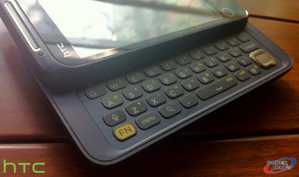 HTC_EVOShift_-3