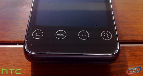 HTC_EVOShift_-6