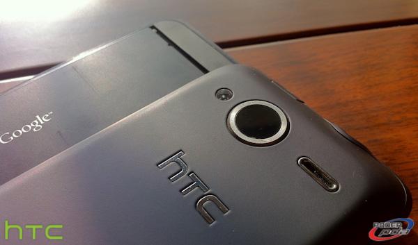 HTC_EVOShift_-8