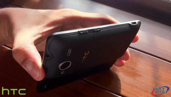 HTC_EVOShift_-9