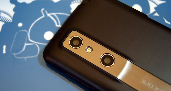 LG-Optimus-3D-back