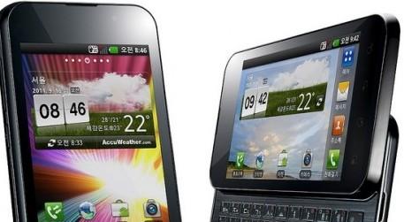 LG-Optimus-Q2-Android