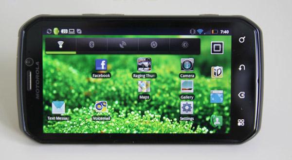 Motorola-Photon-4G-Iusacell