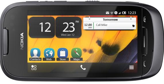 Nokia-701-4-600x307