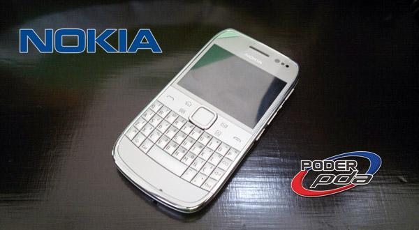 Nokia_E6_Telcel_MAIN