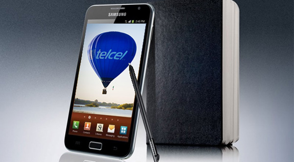 Samsung-Galaxy-Note-Telcel-Mexico-MAIN