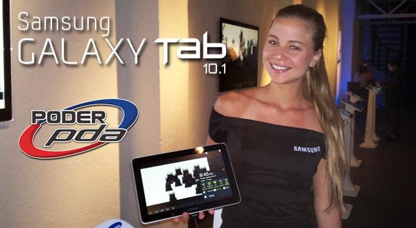 Samsung-Galaxy-Tab-10.1-Mexico